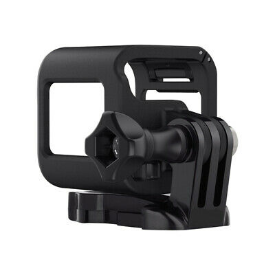 Low Profile Housing Frame Cover Case Mount Holder Nice for GoPro Hero 4 Session