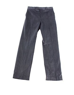 b623f35ab42 Trousers, Men's Clothing, Clothes, Shoes & Accessories Page 24 ...