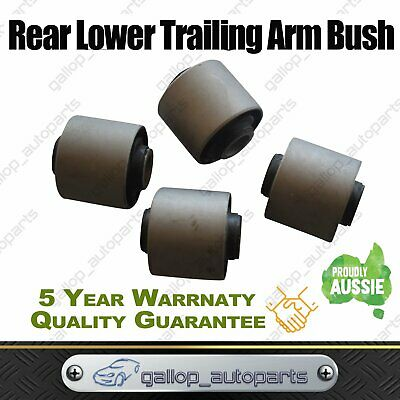 IGNITION COIL FIT for Honda Accord CRV Integra Odyssey K24A K20A