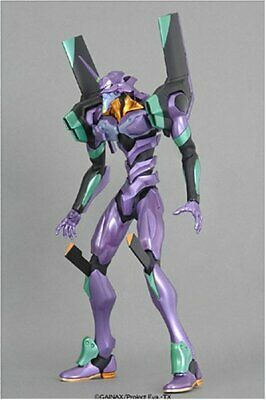 EVANGELION PG EVA-01 first aircraft Limited coating Edition ()
