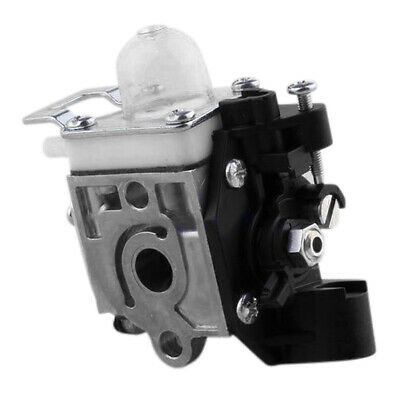A021000721 Carb Carburetor For Type RB-K70A ZK3 SRM 210 211 230 231  New