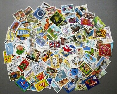 Lot collection Timbres France