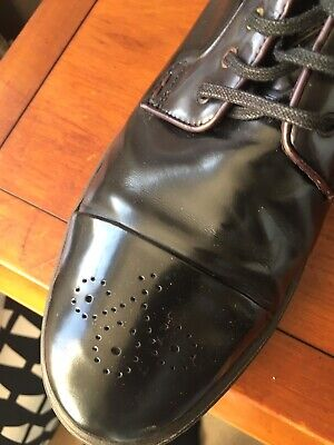 paul smith mens shoes size 11