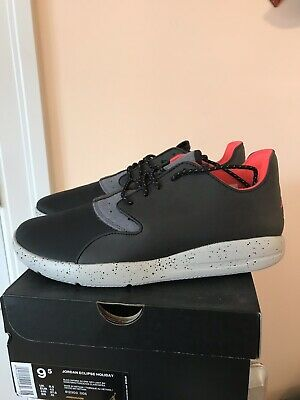 best sneakers 1e666 f20f4 Nike Air Jordan Eclipse Holiday SZ 9.5