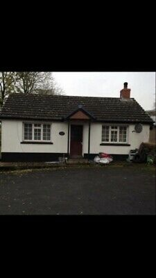 Detached Cottage For Sale
