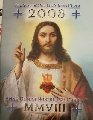 Roman Catholic Guide to 2008 Traditional Transalpine Redemptorists Orkney Papal