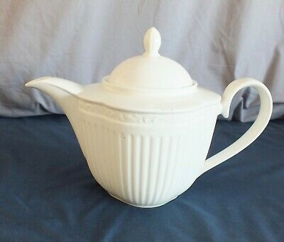 MILKASA fine china HALIAN COUNTRYSIDE, 1 Teapot, Excl condition, LotCd1