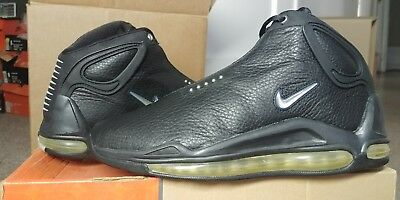 NIKE AIR MAX Elite Battlegrounds Navy Patent Leather 11 Ds -  79.99 ... 141d0029b