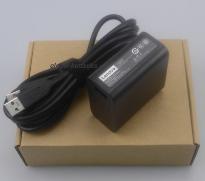 OEM 40W AC Charger Adapter for Lenovo Yoga 3 Pro ADL-40WCC