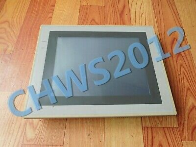 1 PCS Omron touch screen NT631C-ST153-EV3  in good condition