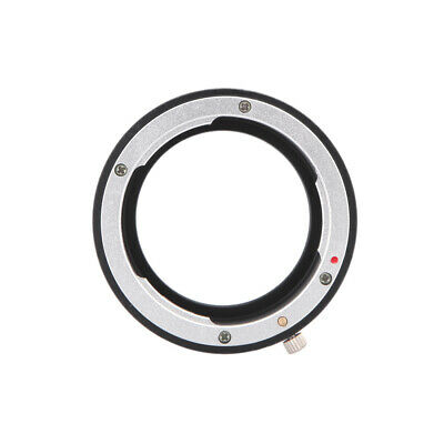 Andoer Adapter Mount Ring for Nikon Lens to  E NEX Mount NEX3 NEX5 Cam J6C9