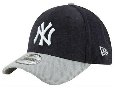 New Era 2019 MLB New York Yankees Change Up REDUX Hat Cap 39Thirty 3930  80449025 f3e893ac5f42