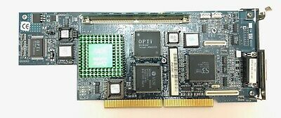DOS-on-Mac-Card-PDS-DOM-7100.jpg