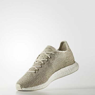 reputable site b2a3c 63551 Adidas Porsche Design - TRAVEL BOOST SNEAKERS SAND - US8 US9