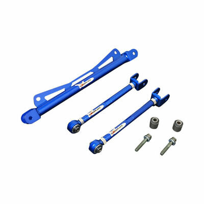 Hardrace Hicas Removal Kit 5Pc For Nissan 300Zx Z32