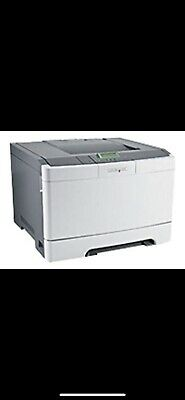 LEXMARK X540 DRIVER DOWNLOAD FREE