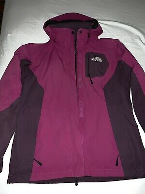 Giacca Donna The North Face Donna M 33b94cde1ccc