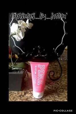 c472692d05 VICTORIA SECRET PINK warm   cozy 2.5 oz Body Lotion  NEW  -  4.00 ...