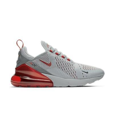 big sale 1ae01 1d946 Homme Authentique Nike Air Max 270 Chaussures Tailles 8-14