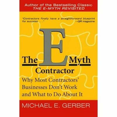 the emyth accountant why most accounting practices dont work and what to do about it emyth vertical