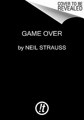 The Truth: An Uncomfortable Book about Relationships by Strauss, Neil -Hcover