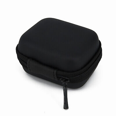 Carry Telesin Bag Protective Case Accessories Storage 4 5 For GoPro Hero Camera