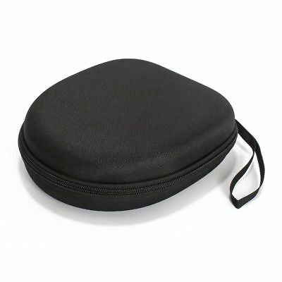 Headphone Carrying Case Storage Bag Pouch for Sony XB950B1 XB950N1 COWIN E7 Z3P5