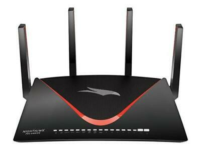 Router Netgear Nighthawk pro gaming xr700 - router wireless xr700-100eus XR700-