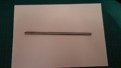 suzuki bandit 1200 clutch push rod