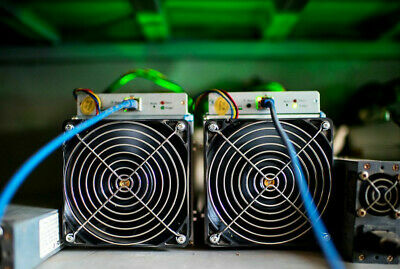 Ƀ💲✅⚡️1 week 168 Hours Mining Contract 13.5 TH/s antMiner S9 Bitmain BITCOIN BTC