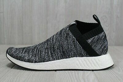 outlet store 9d902 691ab 38 ADIDAS UNITED Arrows & Sons NMD CS2 PK Boost Shoes Mens Sz 13 DA9089