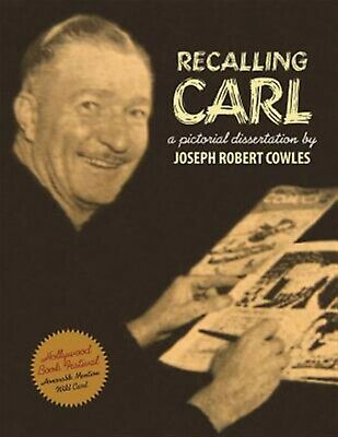 Recalling Carl Essays Images Regarding World's Most Prol by Cowles Barbora Holan