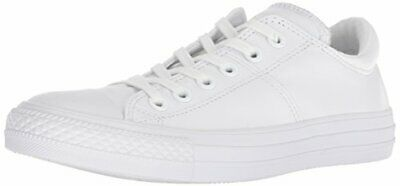 621d36ac656e CONVERSE CHUCK TAYLOR All Star Sloane Mid Womens Shoes Mouse Black ...