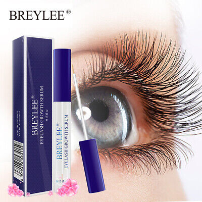 6a46da158c6 Eyelash Growth Serum Eyebrow Boost Enhancer Rapid Stimulator Extension J6E0