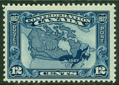 EDW1949SELL : CANADA Scott #145 Mint Never Hinged. Catalog $45.00.