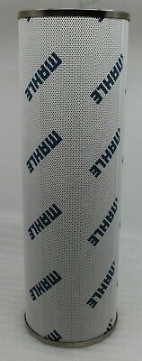Mahle Industrial Filters Filter Element Pi 23063rn Ps10 Return Hydraulic New