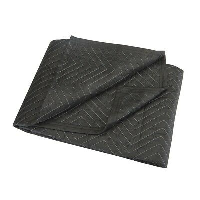 "Moving Blanket 40"" x 50"" Pack of 6"