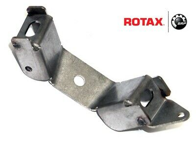 Rotax Max Genuine Evo Exhaust Cradle Only - Next Karting -