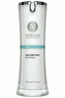 Nerium AD Age Defying Day Cream - New Factory Sealed!! USA FAST SHIP