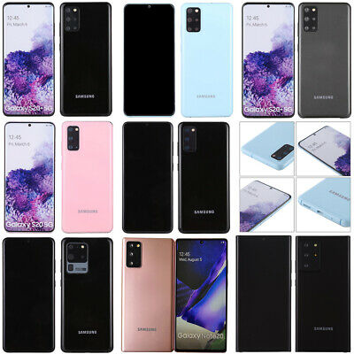 Non Working Dummy Display Fake Phone Model for Samsung Galaxy S10 Plus S10 S10E