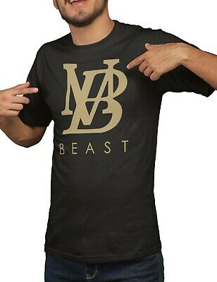 Mr Beast MB Classic Hoodie Or T-Shirt YouTuber Merch Adults & Kids