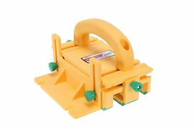 The Microjig Grrr-Ripper Gr-100 3D Push Block for Table Saw Bandsaw Jointer