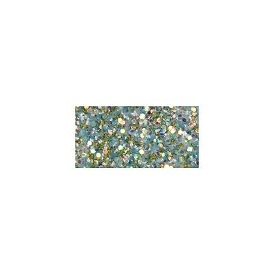 WOW!Embossing Powder 15ml - Under the Sea