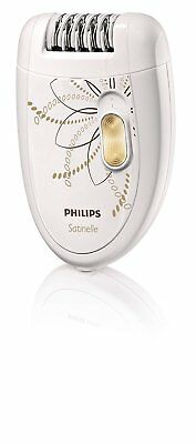 ✔  Philips Epilier-Set HP6540/00 – Limited Edition  ✔