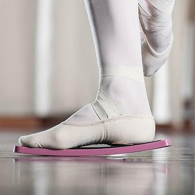 Ballet Dance Turning Board Turn Spin Pirouettes Improve Balance Exercise Bo W3I8