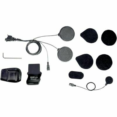 SENA Headset w/Wired Microphone for SMH5-FM