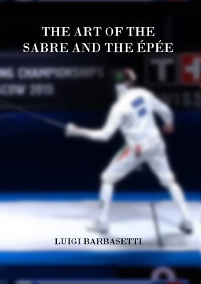 55 RARE SWORD FIGHTING BOOKS ON USB LEARN FENCING SWORDS SABER EPEE FOIL RULES