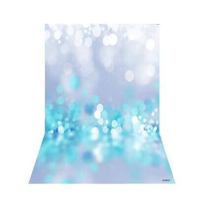 Andoer 1.5 * 2.1m/5 * 6.9ft Photography Backdrop Background Digital Printed W9G7