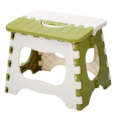 Miraculous Plastic Folding Step Stool Portable Folding Chair Small Ncnpc Chair Design For Home Ncnpcorg