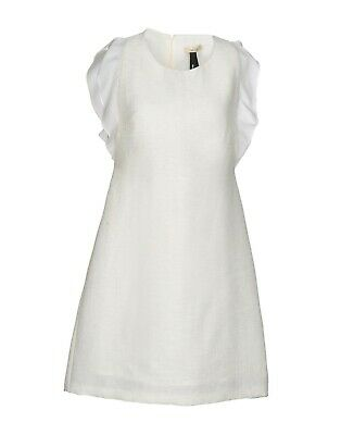 VESTITO DONNA ABITO TOY G by PINKO Made in Italy I591 Tg 42 - EUR 54 ... 19a833fe907